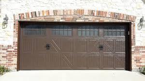 Overhead Remote Garage Door Opener Door Garage Garage Door Seal For Uneven Floor Ac Repair Humble