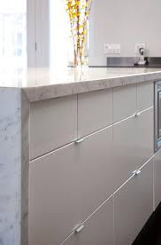 ikea kitchen cabinet handles cabinets youtube pulls lansa handle 9