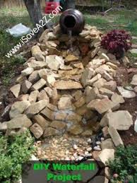 Simple Backyard Design Ideas Diy Backyard Ideas Inspiring And Simple Water Fountain Designs