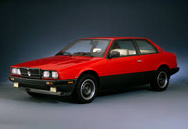 1990 maserati biturbo 1984 maserati biturbo 6 car desktop background