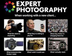 Meme Photographer - http photovideoequip com photography photographer photos
