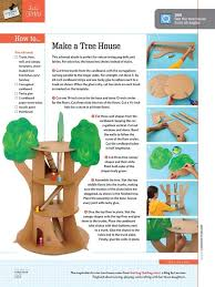 the 25 best cardboard tree ideas on pinterest paper tree paper