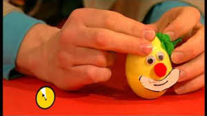 mister maker series 2 episode 5 video dailymotion