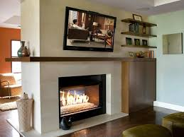 Simple Fireplace Designs by Modern 3 Sided Fireplace Google Search Fireplace Design
