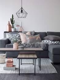 Gray Sofa Decor Dark Gray Couch Living Room Ideas Fpudining