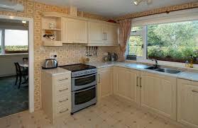 astounding kitchen design as per vastu 32 on kitchen design layout