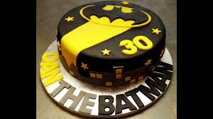 batman cake ideas lego batman birthday cake batman cake ideas deedooo world