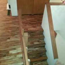 advance flooring flooring vancouver wa phone number yelp