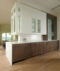 luxury kitchen photos dunlap construction vero beach fl