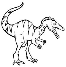 dinosaur images free free download clip art free clip art