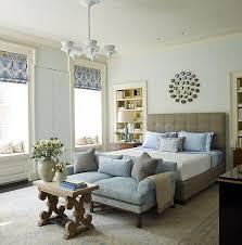 modular bedroom furniture blue and gold bedroom kmart bedroom sets