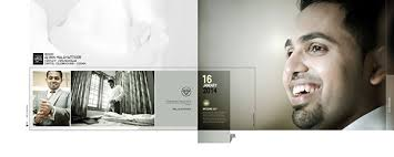 wedding picture album wedding album layout on behance