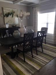 creative accents rugs dining room accent furniture createfullcircle com