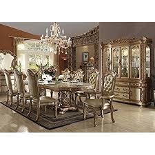 Formal Dining Room Furniture Formal Dining Room Sets