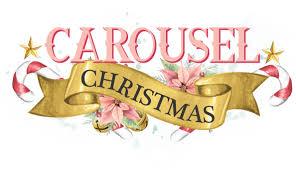 christmas carousel bobunny bobunny august new product release carousel christmas