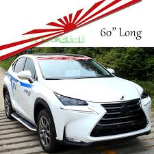 lexus tiles logo compare prices on lowes vinyl online shopping buy low price lowes