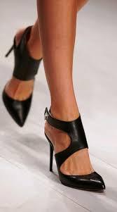 best 25 ankle strap heels ideas on pinterest strap heels steve