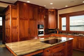 used kitchen furniture used custom kitchen island for sale modern kitchen furniture