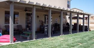 Patioroofcovers Com by Patio U0026 Pergola Aluminum Patio Covers Beloved Aluminum Patio