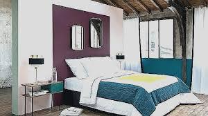 couleur deco chambre a coucher 50 fauteuil crapaud pour couleur deco chambre a coucher