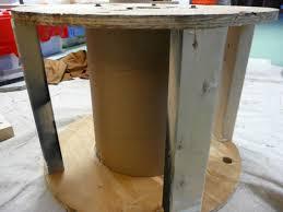 diy foot stool project tos diy
