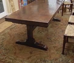 10 ft farmhouse table 28 10 foot farmhouse table antique furniture warehouse