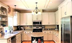 painting ideas for kitchen painting kitchen cabinets ideas aerotalk org