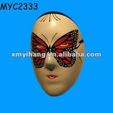 ceramic mardi gras masks painted ceramic mardi gras mask buy mardi gras mask ceramic mask
