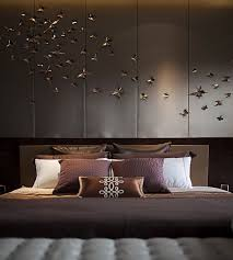 modern bedroom decorating ideas best 25 modern bedrooms ideas on modern bedroom