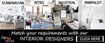 design ideas 18 beautiful kitchen interior design for most