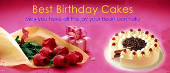 send birthday gifts flowers to muzaffarnagar send gifts to muzaffarnagar cake