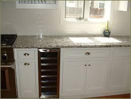 custom kitchen cabinets kitchen decoration