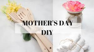dollar tree diy mother u0027s day gifts best mother u0027s day diy gift