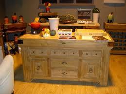 occasion meuble de cuisine vendre meuble occasion meuble cuisine en coin le bon coin meuble de