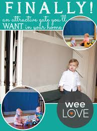 weelove this is the new gate to know about weespring com