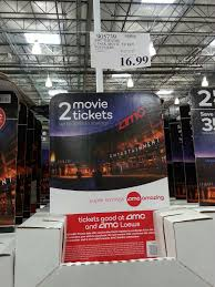 where to buy amc gift cards costo gift card offers