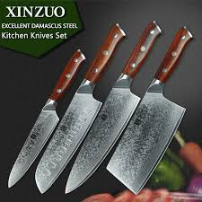 stainless steel kitchen knives set compare prices on stainless steel kitchen knives set