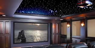 home theater design app home design