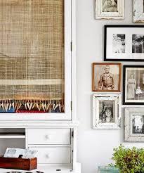 Sea Shell Curtains 15 Cool Seashell Curtain Ideas Home Design And Interior