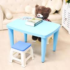 childrens table and chairs target kid table and chair fun kids table makeovers kid table and chairs