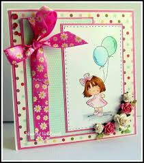 create a birthday card happy birthday to you card birthday card create easy make