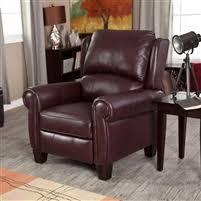 living room office den recliners