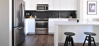 Kitchen Design Must Haves 10 Must Have Kitchen Design Features Service Com Au