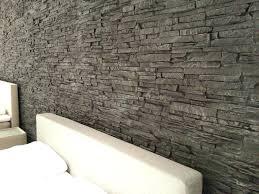 steinwand wohnzimmer mietwohnung steinwand verblender glnzend riemchen wohnzimmer innen wohnzimmer