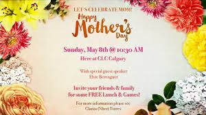 Guest Invitation Card Mother U0027s Day Invitation Youtube
