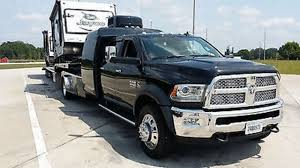 Dodge Ram 5500 - diesel dodge ram in alabama for sale used cars on buysellsearch