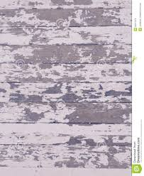 grungy distressed wooden flooring texture with white paint stock