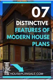 plan customs house amazing perfect home design