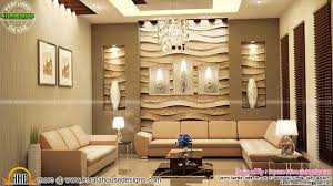 kerala style home interior designs 29 kerala style living room furniture american living room