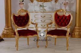 Esszimmer In English Luxus Esszimmer Möbel Luxus Für Ihr Heim Lionsstar Gmbh